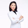 张亚昆医生