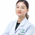 胡金香医生