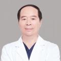 姚明龙医生