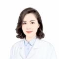 刘李娜医生