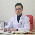 王荣锡医生