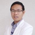 鹿永平医生