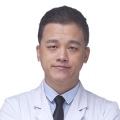 张志涛医生