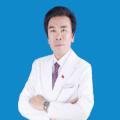 兰文贤医生