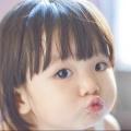 悦Mer_17065105605