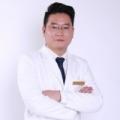 梁启春医生