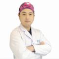 曹思佳医生