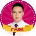 廖轶平医生