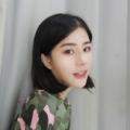 刘qian68675