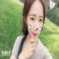 悦Mer_5123345557