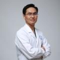 李发展医生