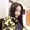 悦Mer_6288005795