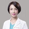 程志伟医生