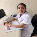 唐春香医生