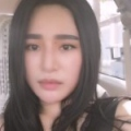 悦Mer_1824754597