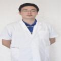 刘叔阳医生