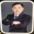 聂志宏医生