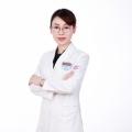 裴旭芳医生