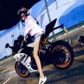 悦Mer_0016048104