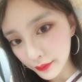 悦Mer_0524756860