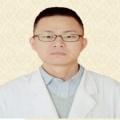 王成现医生