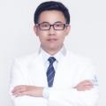 吕启凤医生
