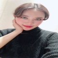 悦Mer_0322962236