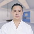 张绍斌医生