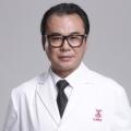 周旭刚医生