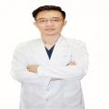 袁吕荣医生