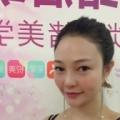 悦Mer_4410226750