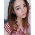 Yao_y