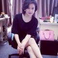 Aileen萍