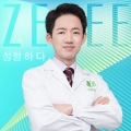 李政祐医生