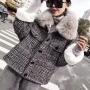 悦Mer_6607234095