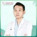 李向阳医生