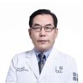 王洪军医生