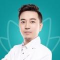 范文亮医生