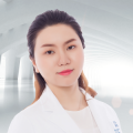 蔡小婷医生