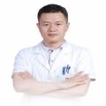 李春江医生