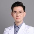 李茂群医生
