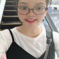 悦Mer_2477507325