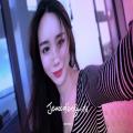 悦Mer_9831418905