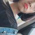 悦Mer_5944247798