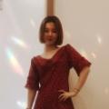 悦Mer_3706912469