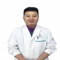 欧富强医生