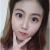 悦Mer_7335355749