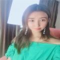 悦Mer_0318319487