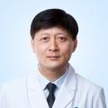 蒋思军医生