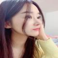 悦Mer_小青春